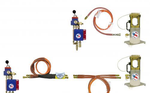60TON SYSTEM W REL-10-I-SDA.jpg