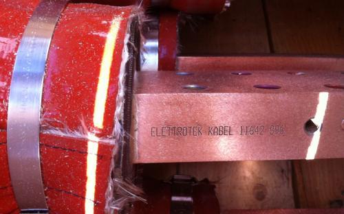 Marcatura-Elettrotek_120402110352.jpg