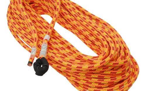 yale-xtc-fire-climbing-ropes-500.jpg